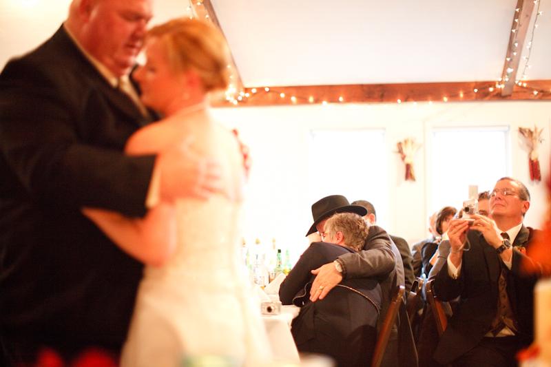 Nicole_Dave_wedding-193