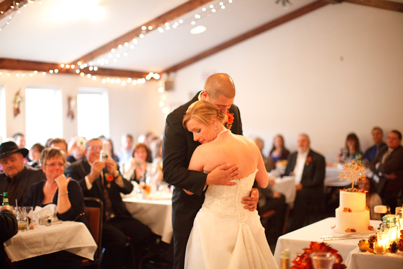 Nicole_Dave_wedding-194
