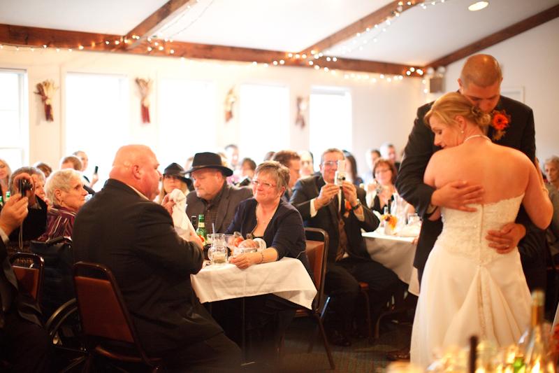Nicole_Dave_wedding-195