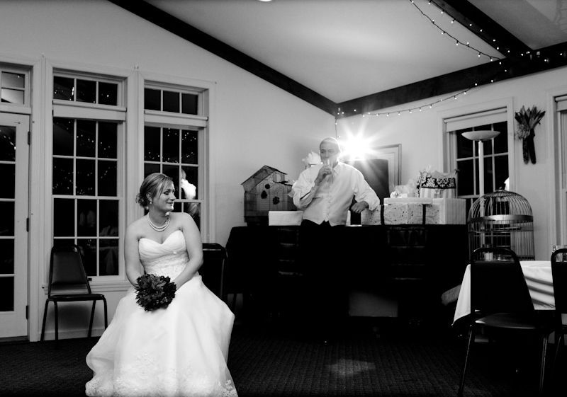 Nicole_Dave_wedding-206