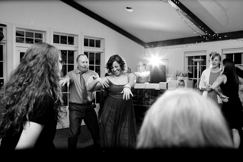 Nicole_Dave_wedding-207