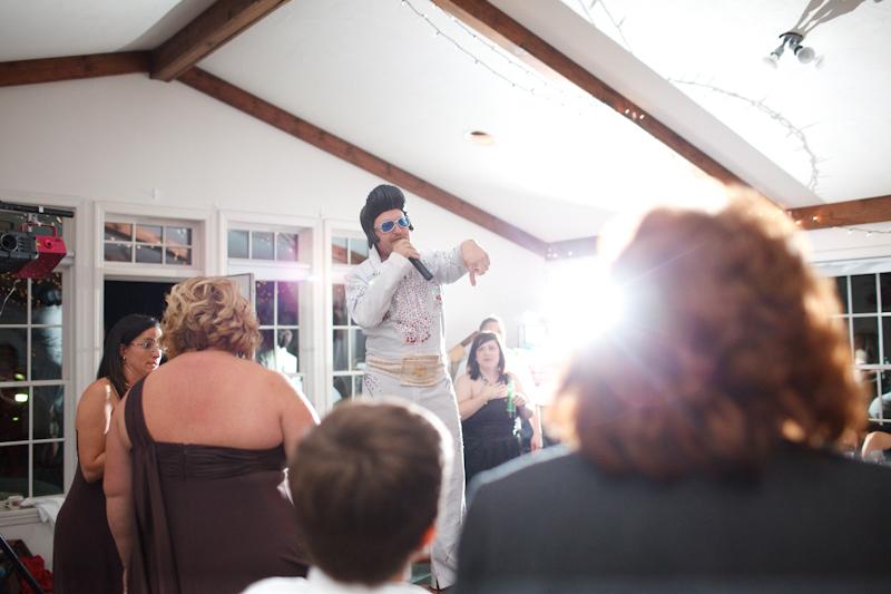 Nicole_Dave_wedding-209