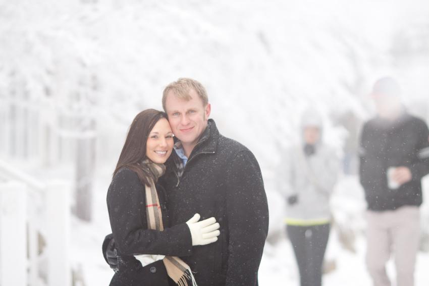 angela_zenovy_snowshoe-121